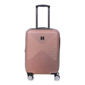 Valise Sohito rose de chez rayon d'or