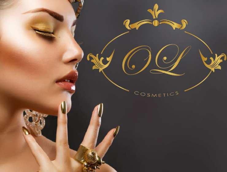 OL Cosmetics soins bio