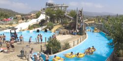 Aqualand, Majorque