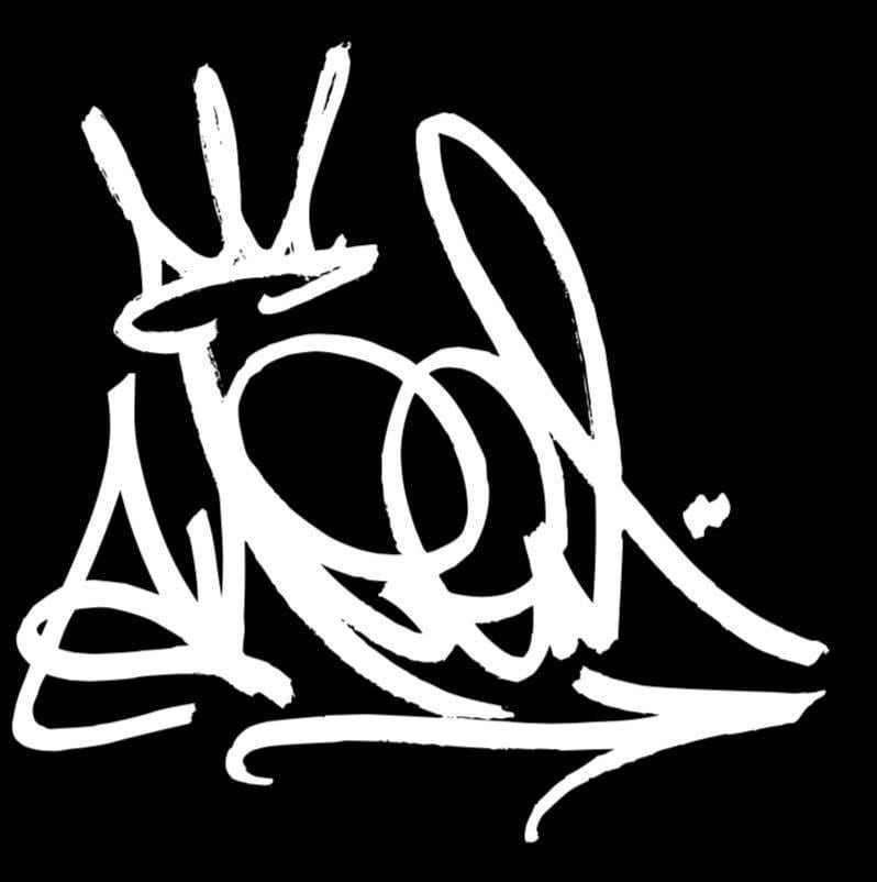 signature Lord Akeem