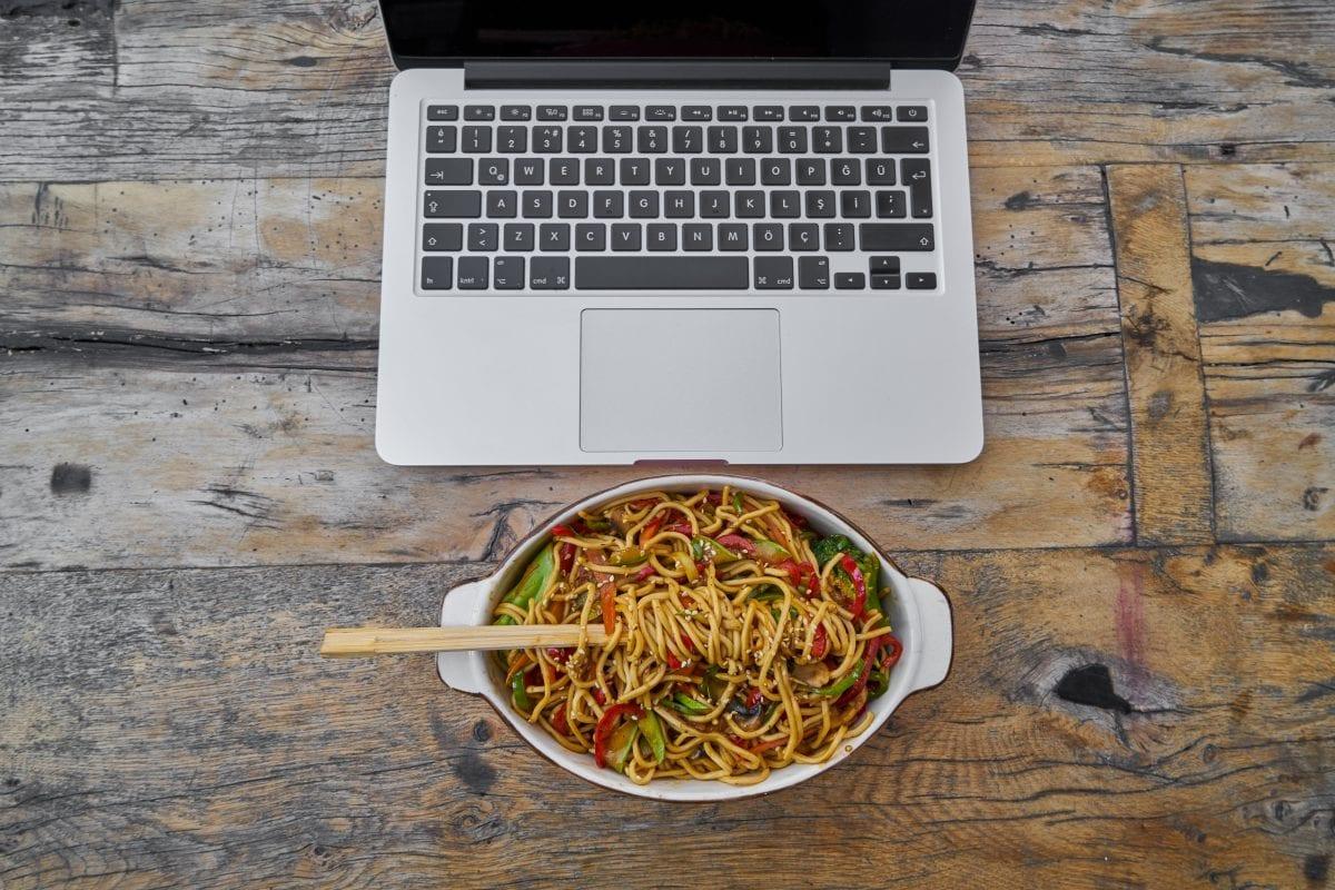 Où trouver les meilleures recettes de cuisine en ligne ?