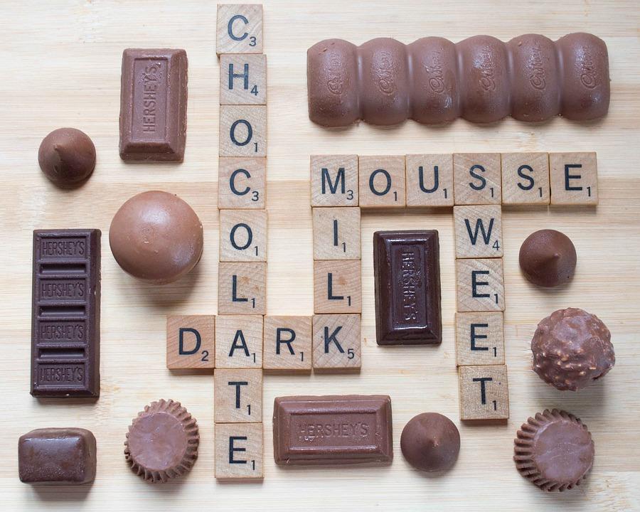 3 recettes de mousse au chocolat légères pour se régaler sans culpabiliser !