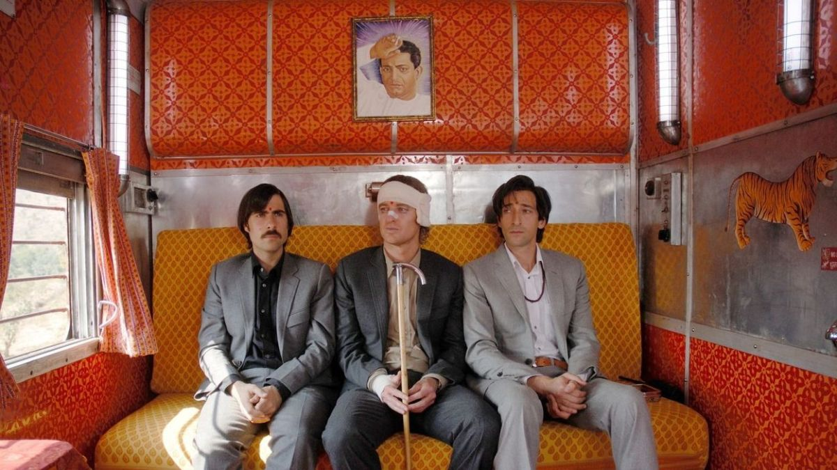 10 films de voyages à regarder durant le confinement