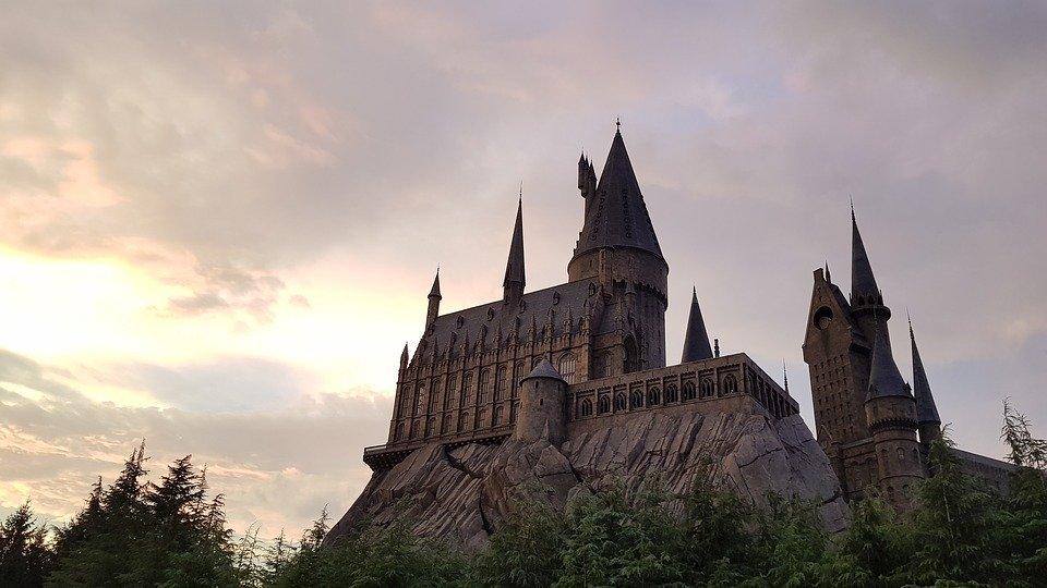 Harry Potter, un enseignement philosophique