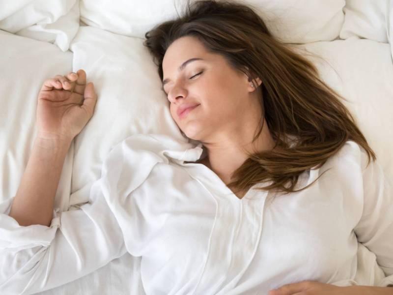 L'ASMR : la méthode relaxante pour combattre le stress.
