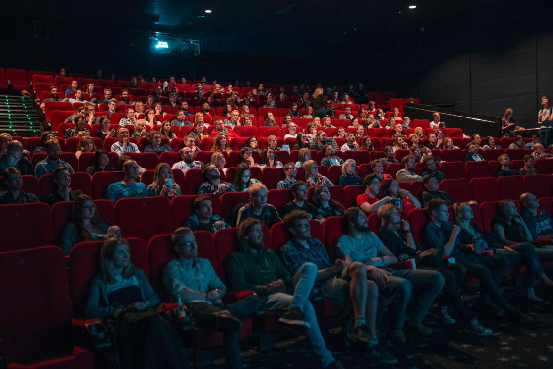 Quels films sont à l'affiche pour la réouverture des cinémas ?