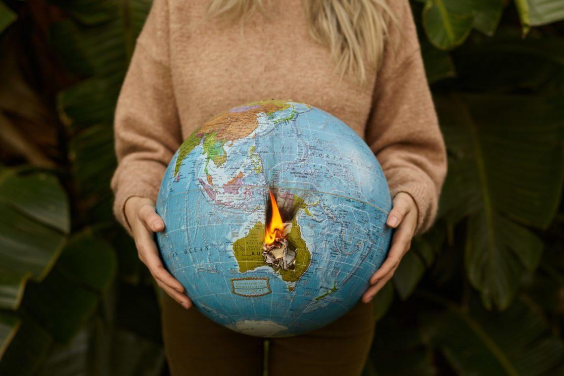 4 associations qui font du bien au monde