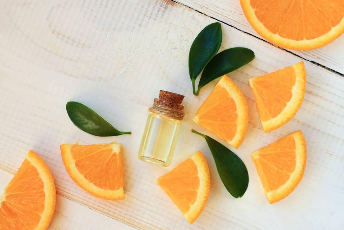 Comment se parfumer en été?
