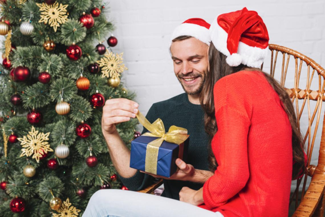 Quel cadeau de Noël choisir pour son homme en 2020 ?