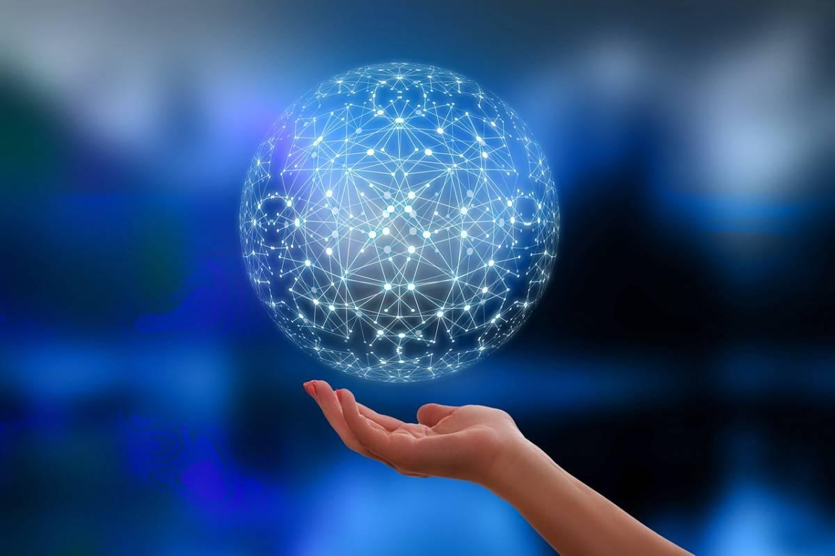 Administration système : les avantages de la virtualisation