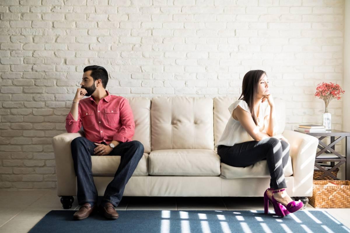 Divorcer plus rapidement c'est possible !