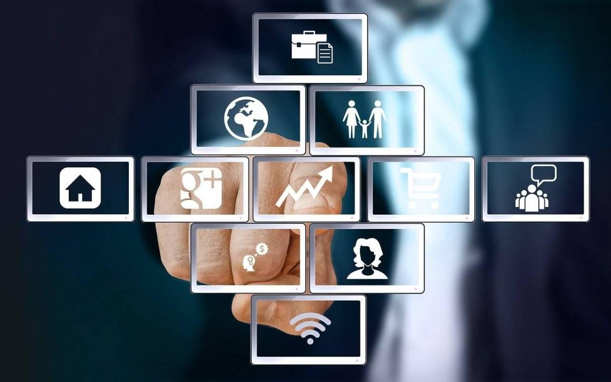 La virtualisation pour créer un environnement de test au sein d'une entreprise
