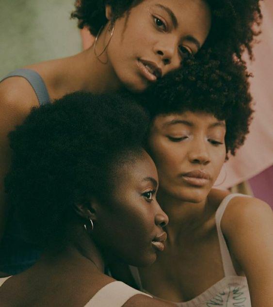 femme, sonorité, solidarité, pouvoir, associations