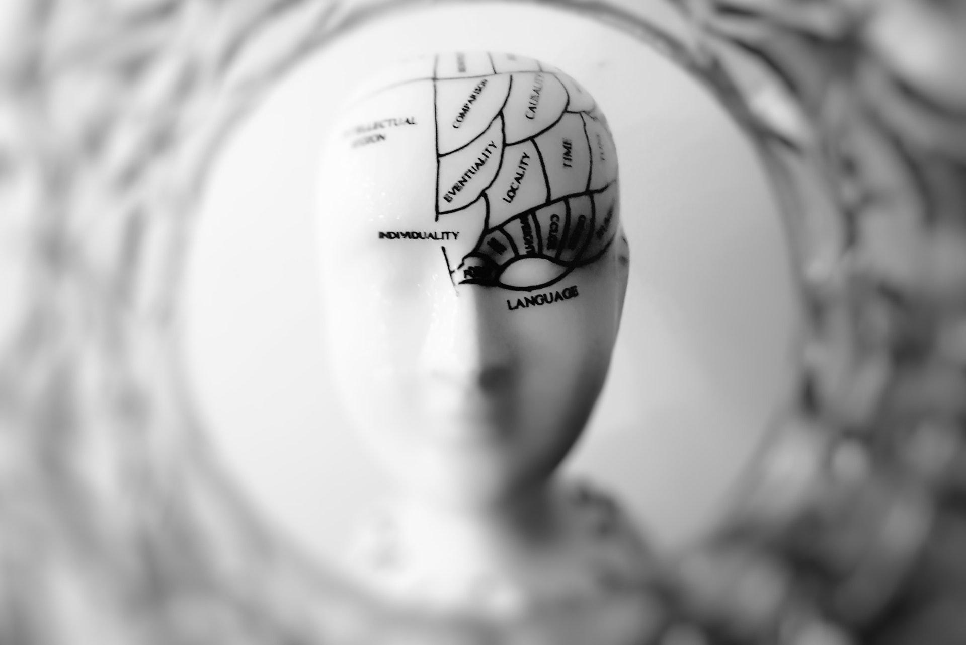 Comment les violences sexuelles modifient notre cerveau - O Magazine