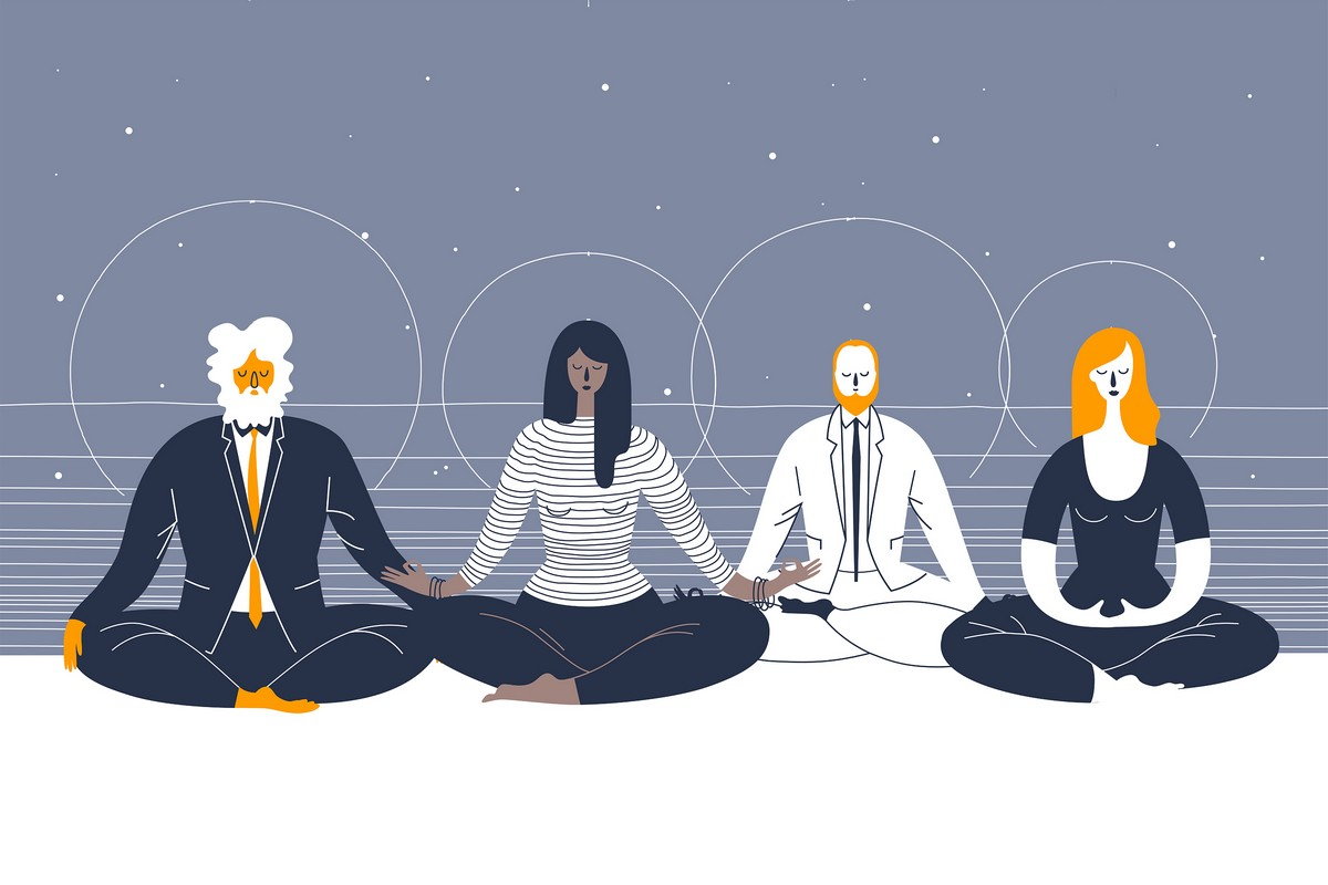Mindfulness : les incontournables