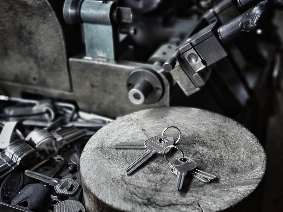 Bien choisir la serrure pour sécuriser votre commerce