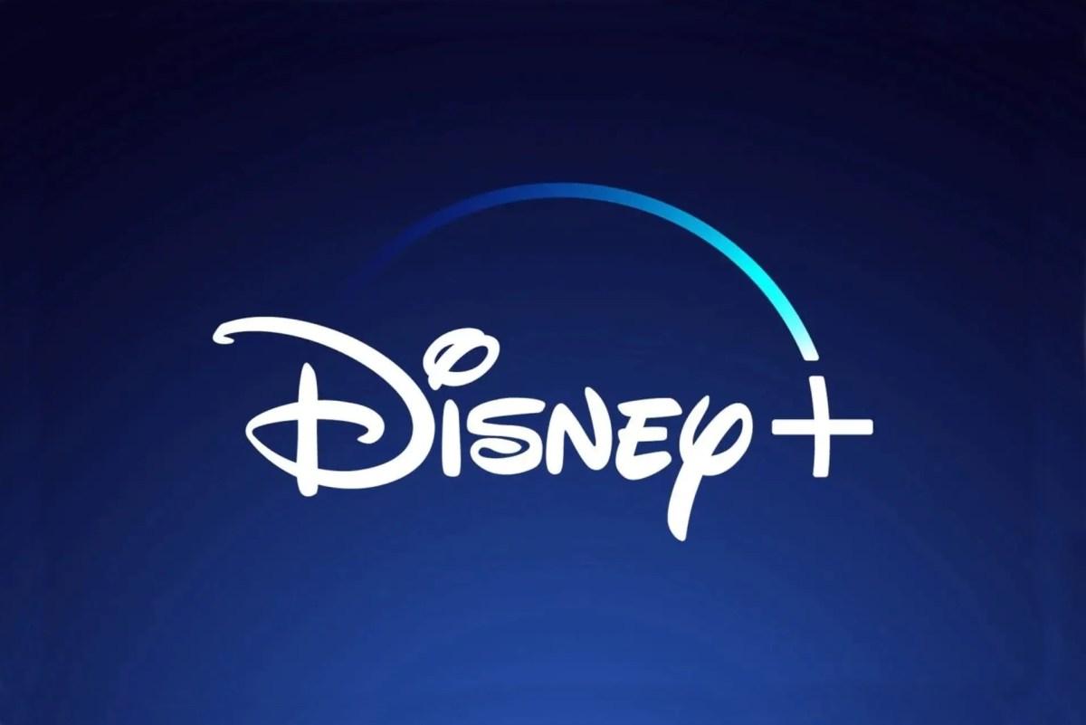 Disney Star tout ce qu'il faut savoir sur la nouvelle offre
