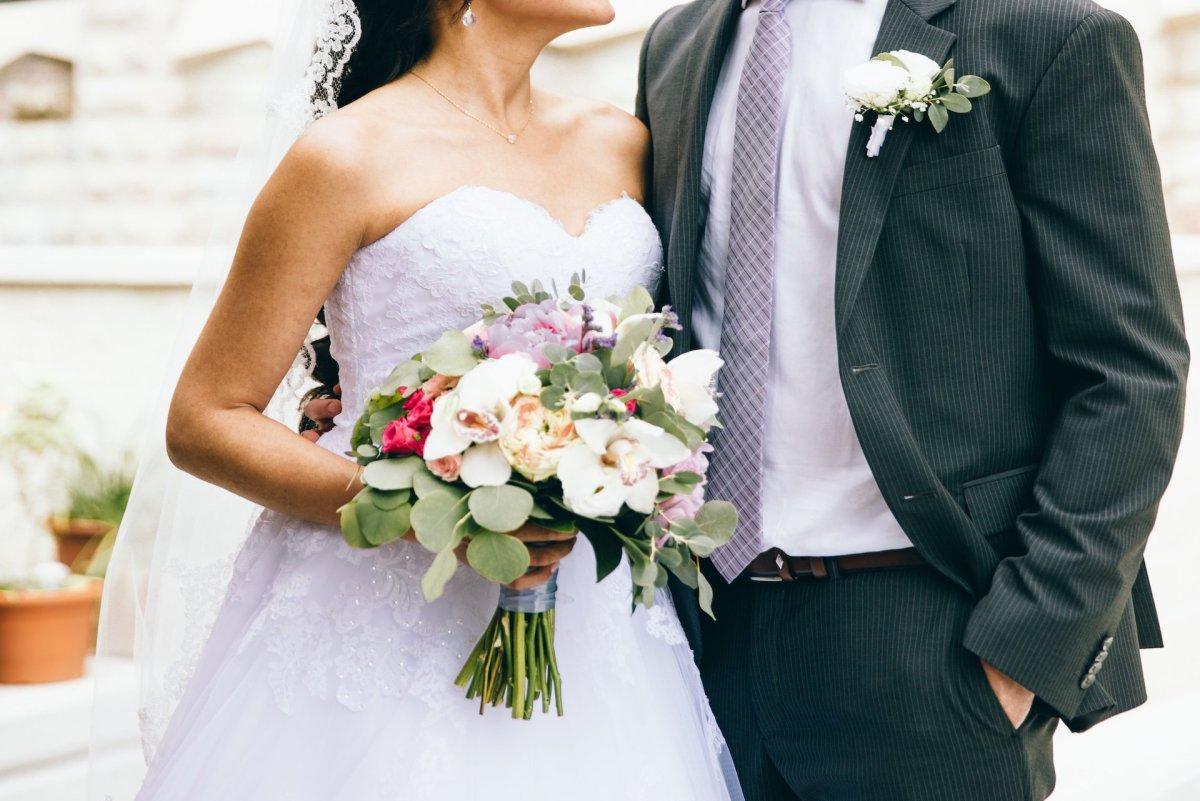 Nouvelles formes d'amour : menace sur le mariage ?