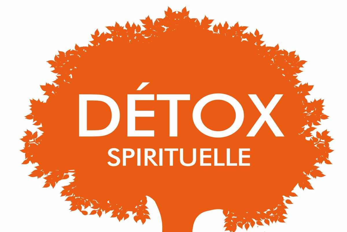 Détox spirituelle - Dr. Habib Sadeghi