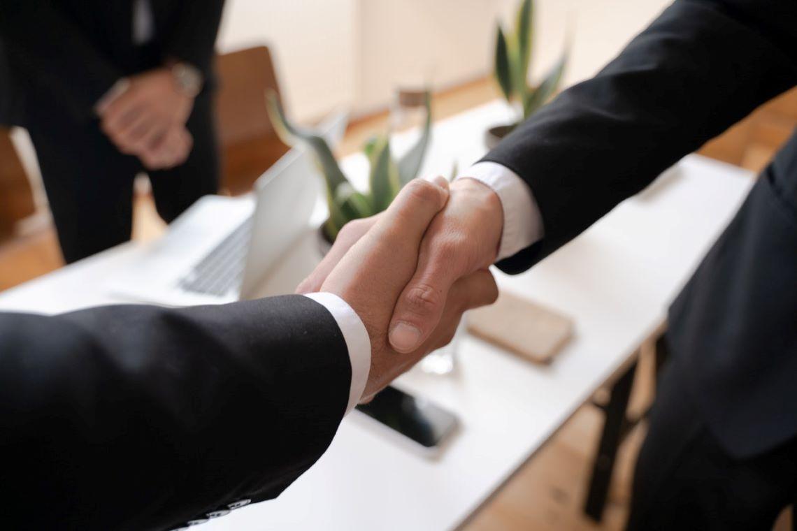 Réussir sa négociation avec le vendeur et avec son banquier