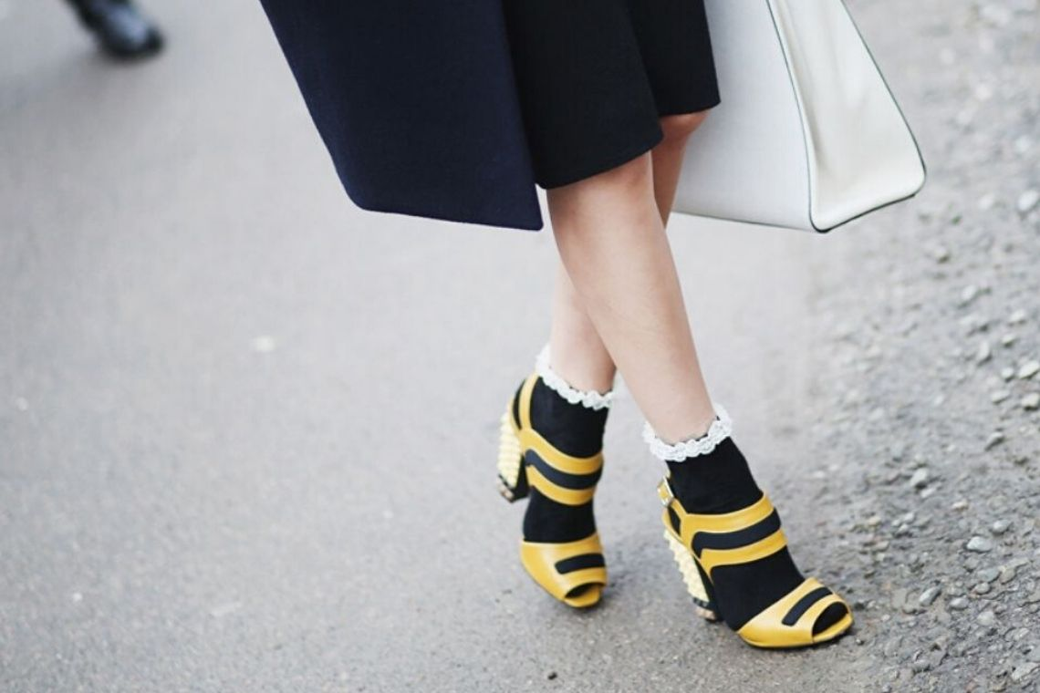 chaussettes-bas-collants-o-magazine