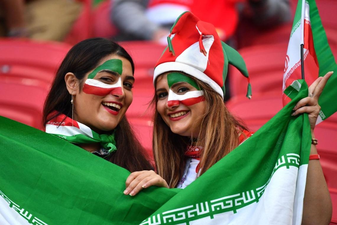 Les femmes iraniennes cheffes de famille, victimes de l'oppression des mollahs et du coronavirus