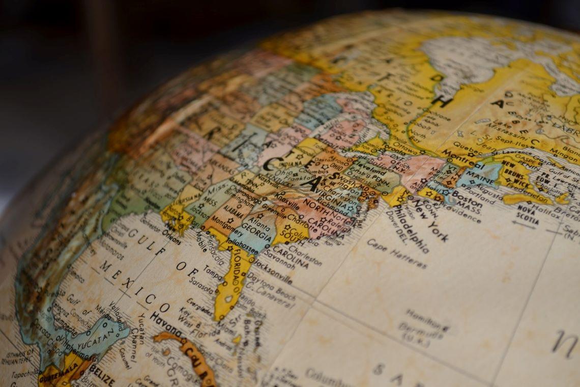 Des programmes d'échanges internationaux parfaitement maîtrisés et sécurisés