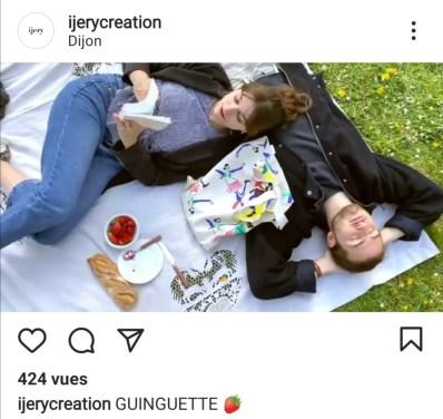 Ijerycration, un e-shop de tote bags