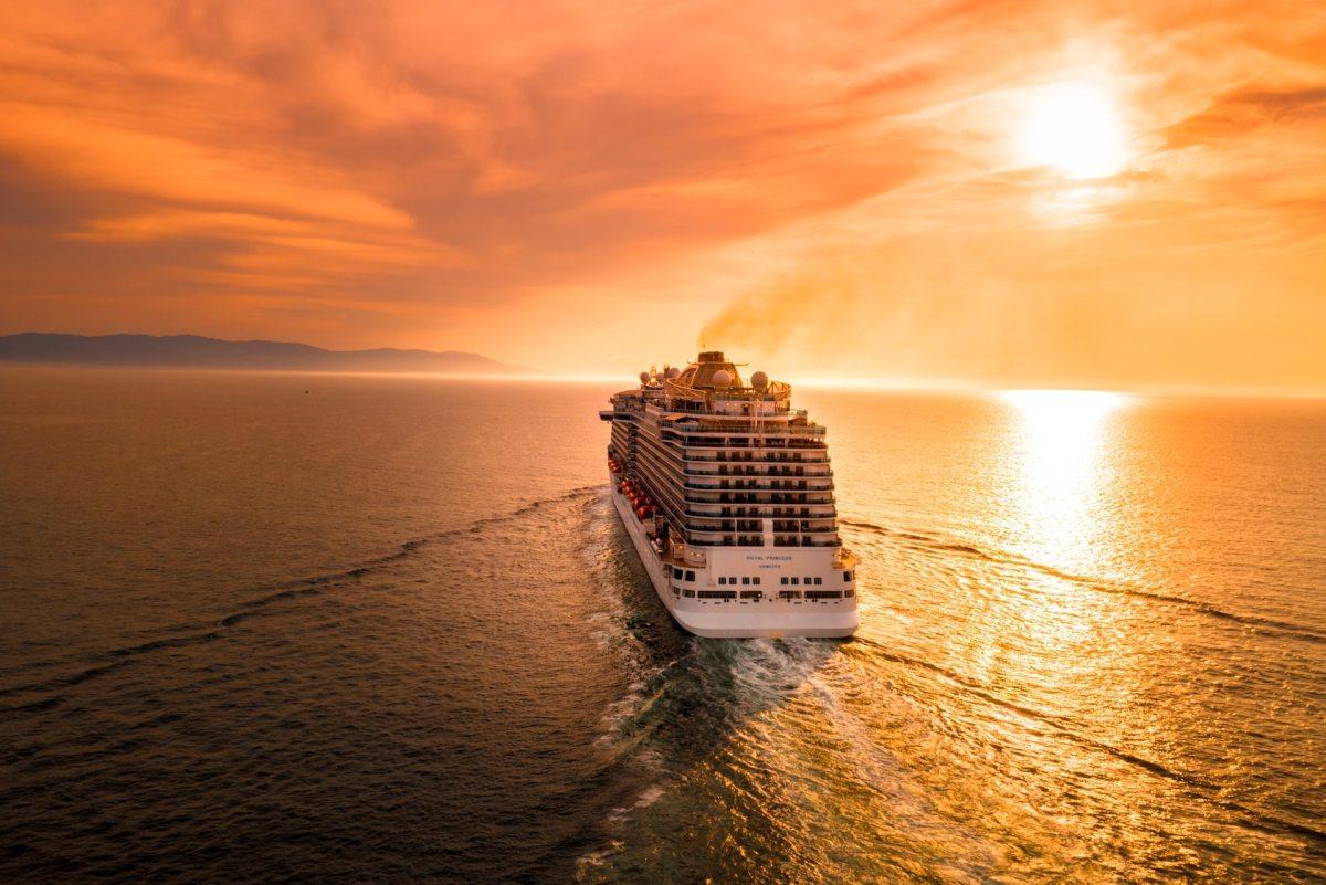 Voyage : les croisières vont reprendre la mer