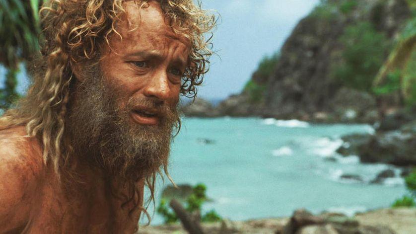 Six films cultes à (re)voir sur Netflix