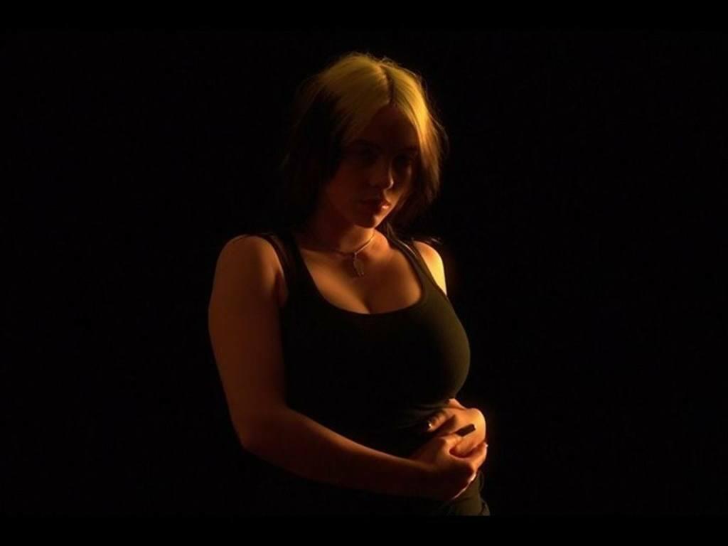Billie Eilish s'engage contre le body-shaming - Ô Magazine