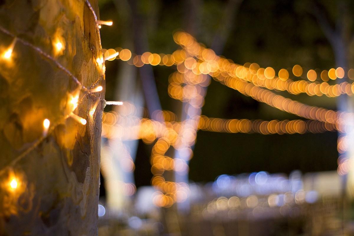 Les guirlandes lumineuses Zodio : pour un intérieur cosy