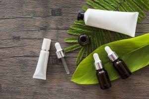 Aromathérapie et phytothérapie, bienfaits et principe de fonctionnement