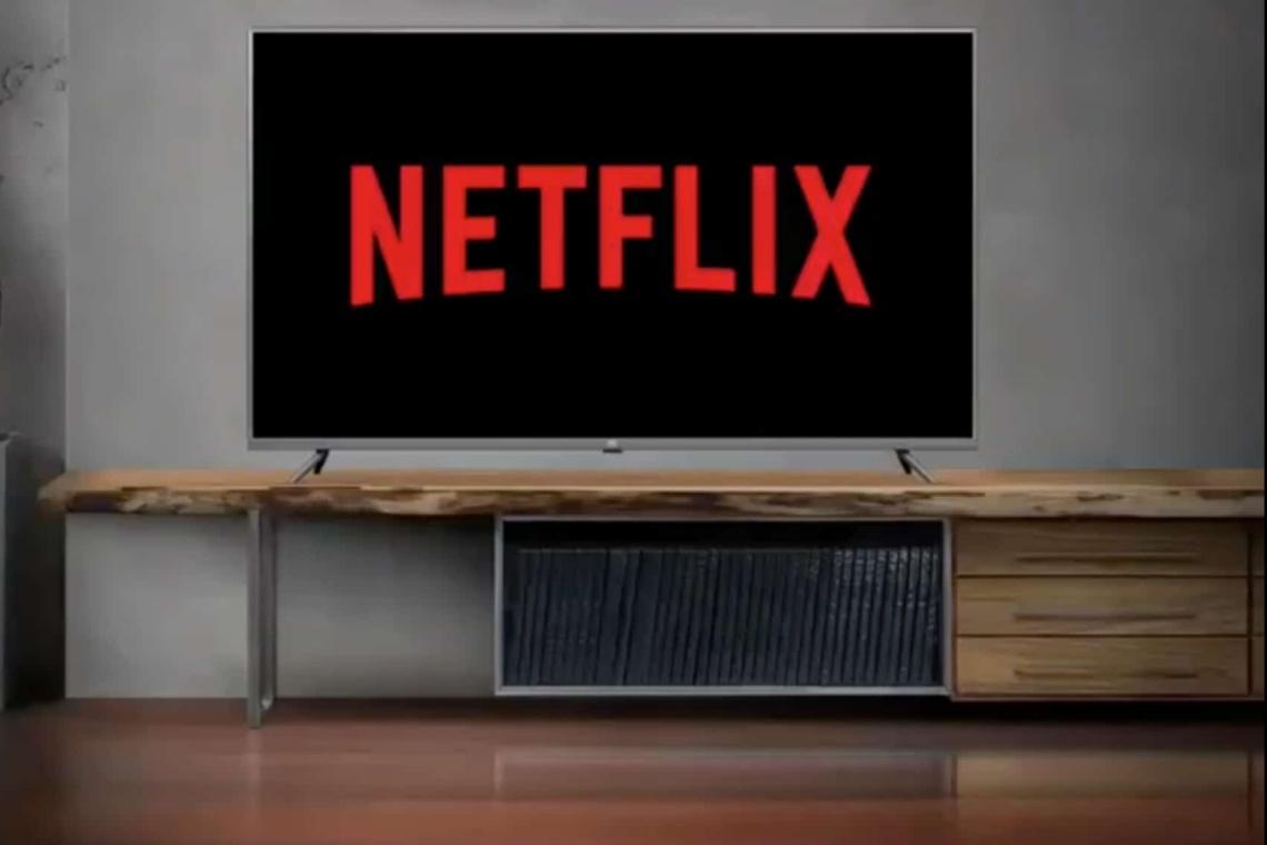 Top 6 des meilleures séries d'action sud-coréennes Netflix