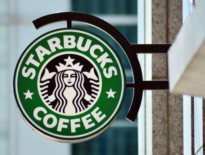 adresse-Paris-Starbucks-Coffee
