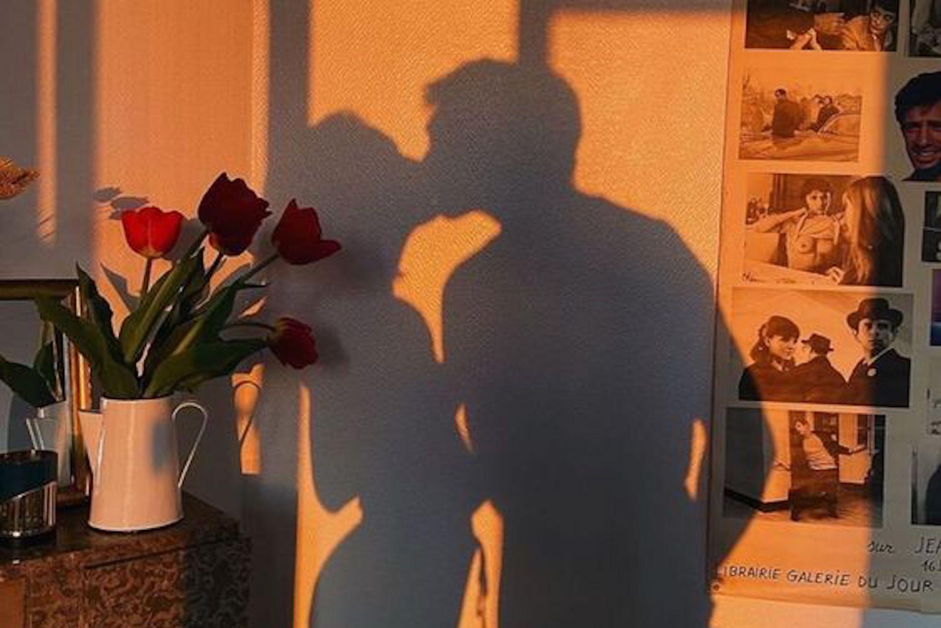 Saint Valentin : idées cadeaux pour la femme