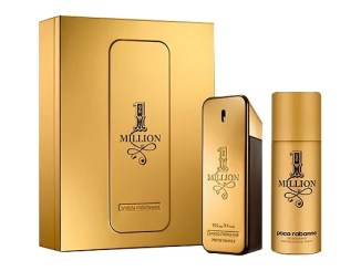 Profumo Uomo One Million Paco Rabanne