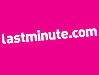 Buono Sconto Lastminute.com
