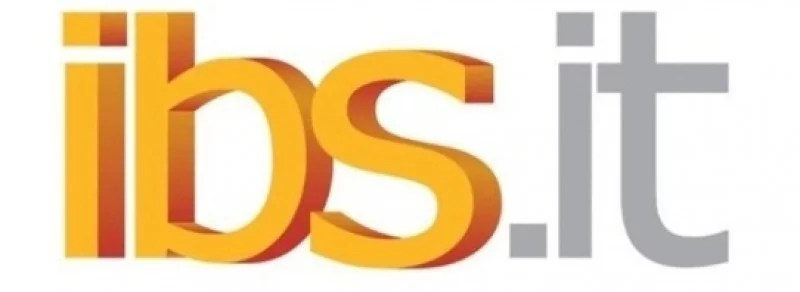 Codici Sconto IBS