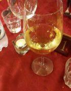 Recensione The Fork Vino