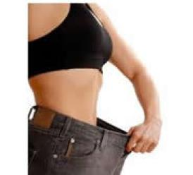 Hypnosis helps you lose weight
