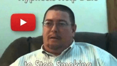 Stop smoking hypnosis in Omaha