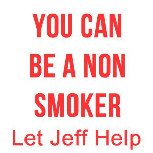 be-a-non-smoker