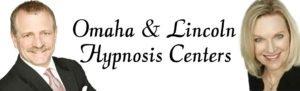 Jeff and Devan Martin Certified Hypnotherapist