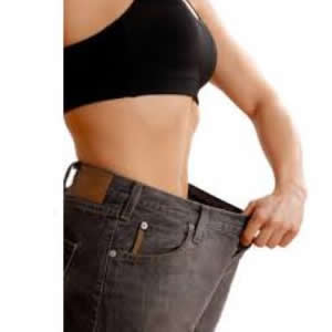 Losing weight with hypnosis