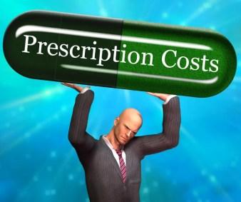 Medicare Insurance company