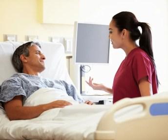 Lifetime Reserve days for Medicare
