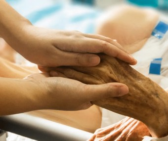 Does Part A cover skilled nursing facilities