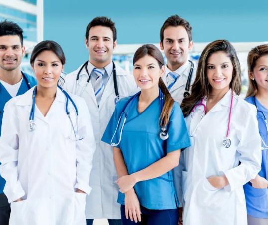 Medicare Advantage Insurance plans in Nebraska