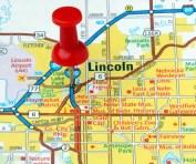 Medicare Advantage in Lincoln NE